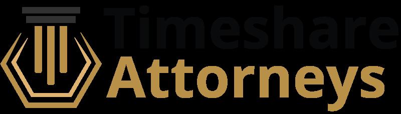 Timeshare Attorneys Logo