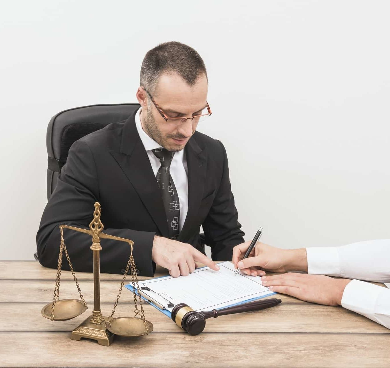 About Timeshare Attorneys